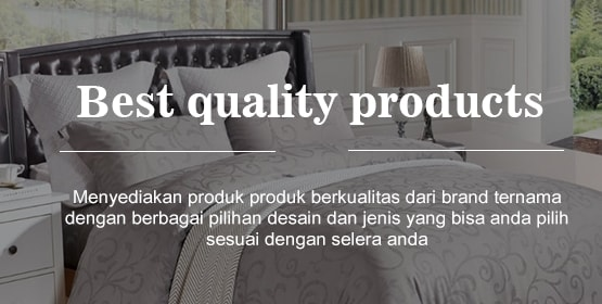 Best quality products-min
