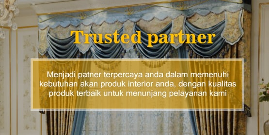 Trusted partner-min