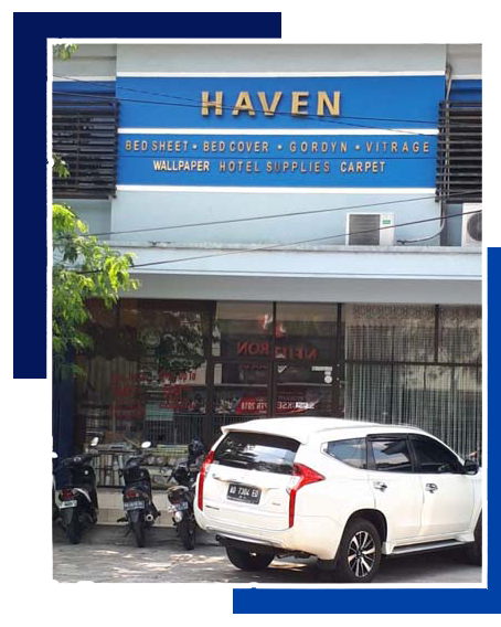 haven office
